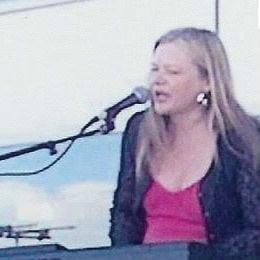 Michele Cox