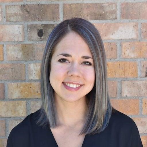 Sarah Ingraham