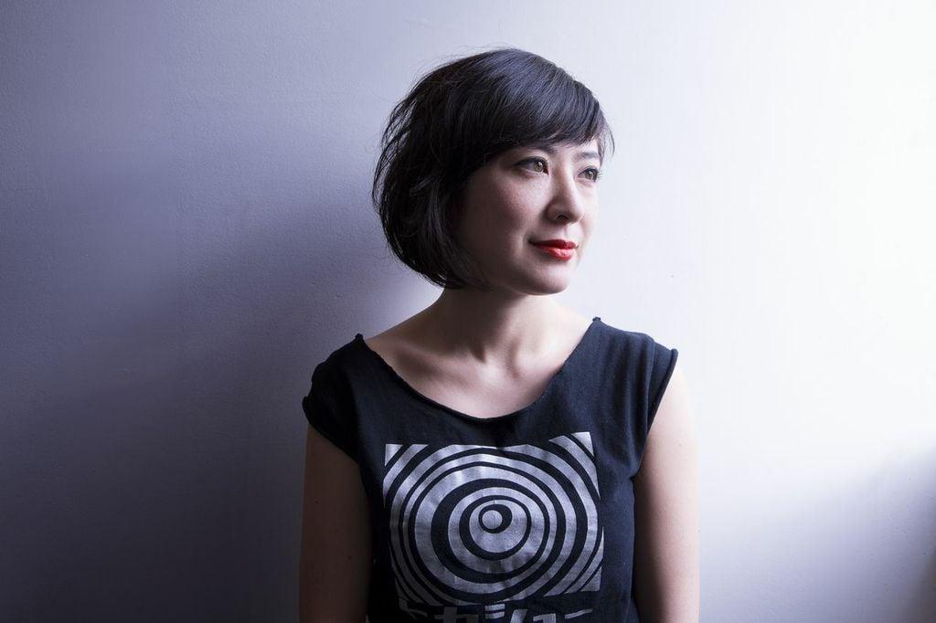 Shayna Dunkelman