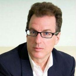 Steve Catanzaro